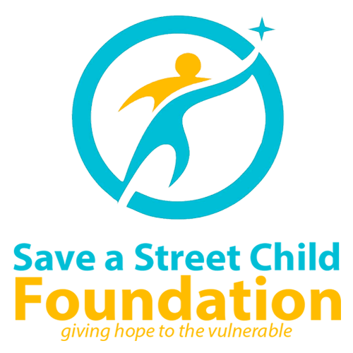 Save A Street Child Foundation